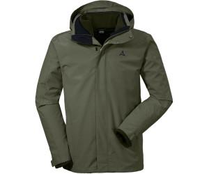 heißer verkauf rabatt großer Rabatt billiger Verkauf Schöffel 3in1 Jacket Turin ab 124,90 € (November 2019 Preise ...