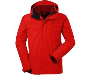 Schöffel 3in1 Jacket Turin ab 108,83 € | Preisvergleich bei
