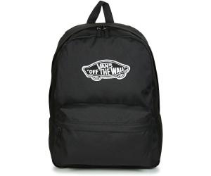 Vans Realm Backpack ab 19 c0e40d350c