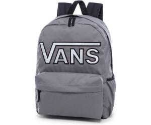 Vans Realm Flying V Backpack ab 52,28 € | Preisvergleich bei idealo.de