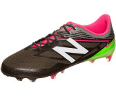 scarpe da calcio new balance
