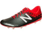 Scarpe da calcio New Balance | Prezzi bassi e migliori offerte su ...