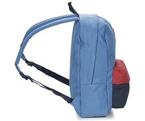 55100df166 ... Backpack delft colorblock. Vans Zaino Old Skool II