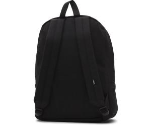 Vans Old Skool II Backpack black desde 27 71080c21666