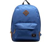 Vans Old Skool Plus Backpack delft toffee 88dde06339e