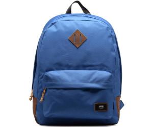 f81c0b831006b Vans Old Skool Plus Backpack delft toffee ab 31