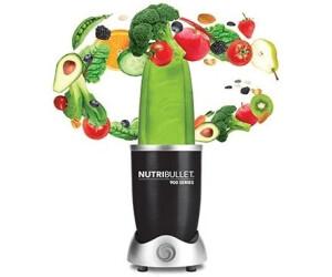 Nutribullet Nutri900 Au Meilleur Prix Sur Idealo Fr