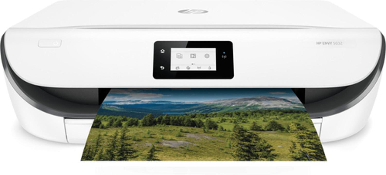 Image of HP Envy 5032 (M2U94B)