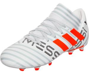 Adidas Nemeziz Messi 17.3 FG FG 17.3 Jr 4f0564