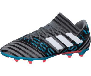 3239a3839 Buy Adidas Nemeziz Messi 17.3 FG from £29.99 – Best Deals on idealo ...