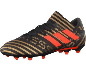 3cf5c3a31651 Adidas Nemeziz Messi 17.3 FG. 26,10 € – 101,16 €. Comparez 68 offres