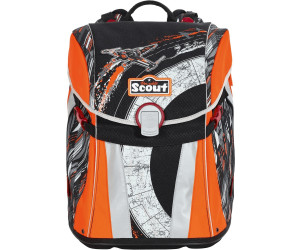 368aff50fee92 Scout Sunny Commander ab € 139