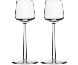 iittala Essence Sherryglas 15 cl 2er Set