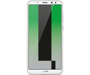 Huawei mate 10 lite ab 202 00 u20ac preisvergleich bei idealo.de