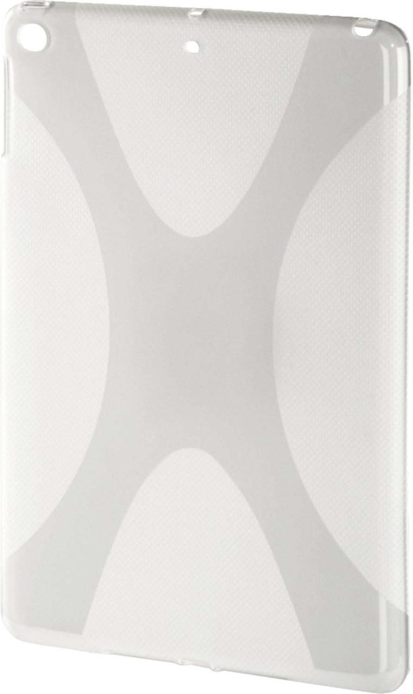Hama Gel X Backcover iPad Pro 9.7 transparent (106455)