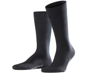 moderne Techniken speziell für Schuh heißester Verkauf Falke Cool 24/7 Socken schwarz (13230-300005) ab 9,14 ...