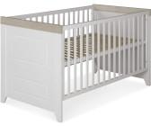 roba babybett preisvergleich g nstig bei idealo kaufen. Black Bedroom Furniture Sets. Home Design Ideas