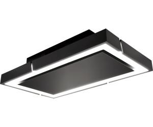 Silverline Kuchengerate Light Box Lbud 124 Ab 1 109 94