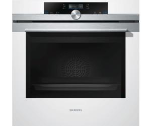 Siemens Hb672gbw1f Au Meilleur Prix Sur Idealofr