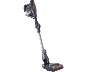 buy shark duoclean cordless from compare prices. Black Bedroom Furniture Sets. Home Design Ideas