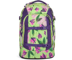 3dd530ec1dab0 ergobag Satch Pack Ivy Blossom ab 79