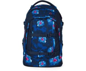 8842547e58581 ergobag Satch Pack Waikiki Blue. ergobag Satch Pack