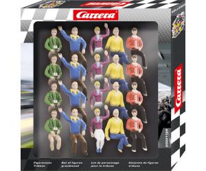 Image of Carrera 20021129