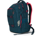 ergobag pack