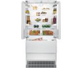 Amerikanischer Kühlschrank Liebherr : Liebherr side by side kühlschrank preisvergleich günstig bei
