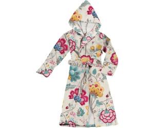 schnelle Farbe authentisch Bestellung PiP Studio Damenbademantel Floral Fantasy ab 52,99 ...