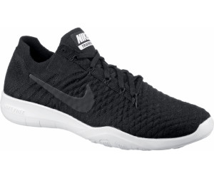 outlet store fd49e e111e Nike Free TR Flyknit 2 Women desde 64,90 € | Compara precios en idealo
