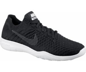 finest selection e22da 51085 Nike Free TR Flyknit 2 Women. 72,90 € – 130,00 €