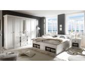 Schlafzimmer Komplett 160X200 bei idealo.de