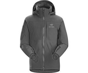 Arc'teryx Fission SV Jacket Men ab 519,92 € (Februar 2020