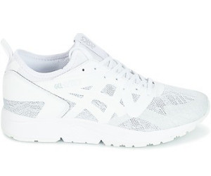 asic gel lyte v ns