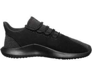Adidas Tubular Shadow core black core black core black ab 52 c625bfbc3