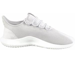 adidas shadow tubular herren weiß
