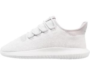 Adidas Tubular Shadow grey twocrystal whitecrystal white