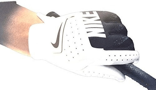 Nike Sport Glove WLH white/black/wolf grey