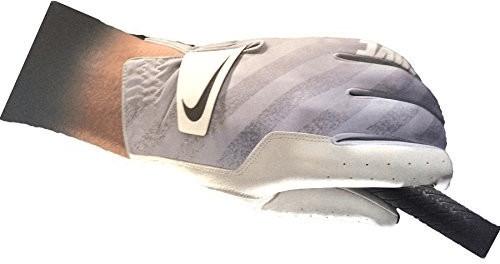 Nike Tech Glove RLH white/black/wolf grey