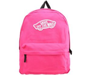 Vans Realm Backpack ab 15,99 €   Preisvergleich bei idealo.de