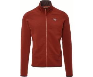 3551d42421 Buy Arc'teryx Kyanite Jacket Men from £84.00 – Best Deals on idealo ...