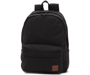 65b802b82d Vans Deana III Backpack a € 22