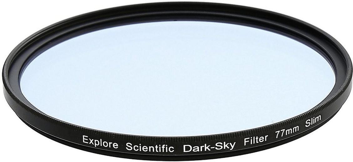 Image of Explore Scientific Explore Scientific DarkSky 77mm