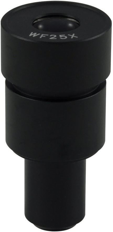 Image of Bresser 25X 30.5mm