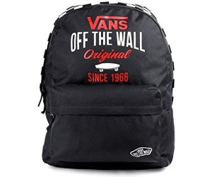 85d3a227e4c7 Vans Sporty Realm Backpack ab 29