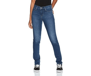 Levi's 312 Shaping Slim Jeans desde 62 3aa34c7b6e78