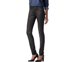 G Star Midge Cody Mid Skinny Jeans rinsed ab 67,20