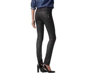 g star midge cody mid skinny jeans rinsed ab 40 92 preisvergleich bei. Black Bedroom Furniture Sets. Home Design Ideas