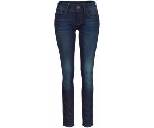 a6ee5ed29ea G-Star Lynn Mid Waist Skinny Jeans ab 13,85 € (Juli 2019 Preise ...